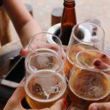 育毛剤 選び方 アルコール