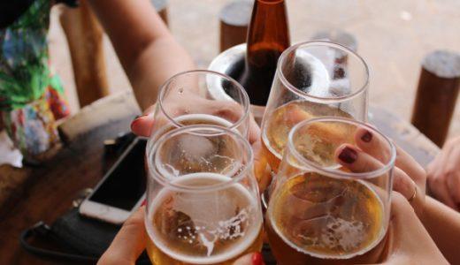 【育毛剤の選び方ポイント】アルコール成分の割合はどのくらいがいい?