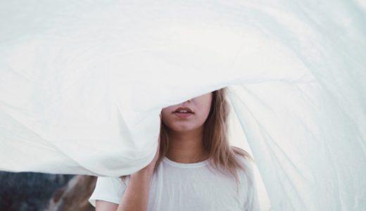 【育毛剤の選び方ポイント】女性ホルモンの低下が原因の場合のオススメは?